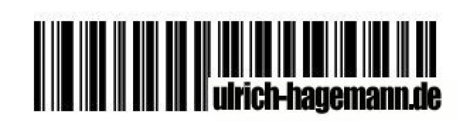 ulrich-hagemann.de